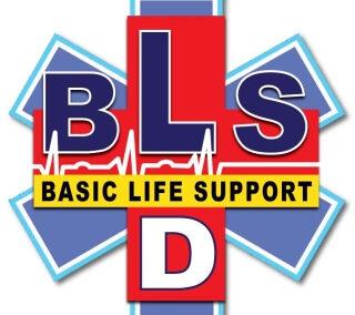 BLS Primo Soccorso