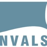 (aggiornamento) INVALSI a.s. 2020/21