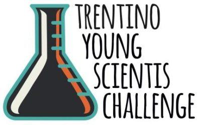 Trentino Young Scientist Challenge (TYSC)
