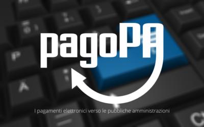 PagoPA – Nuovo metodo di pagamento a favore delle istituzioni scolastiche e formative provinciali