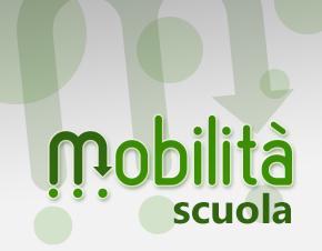 Mobilità del personale docente per l'anno scolastico 2021/2022 (dal 29 marzo al 13 aprile)