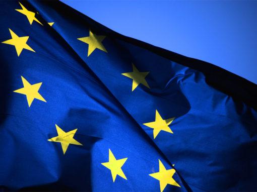 Festa dell'Europa, le iniziative della nostra SSPG per le celebrazioni del 9 maggio 2021