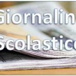 Il giornalino della scuola primaria San Vito
