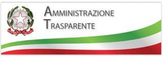 icona-amministrazione-trasparente
