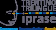 logo-iprase-trilinguismo