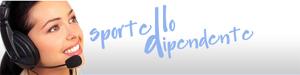 logo-sportello-del-dipendente