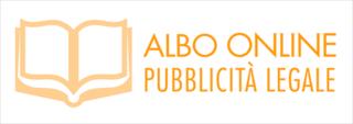 logo-albo-online-pubblicita-legale