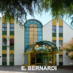 SCUOLA PRIMARIA E. BERNARDI