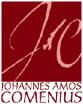 Istituto Comprensivo Trento 2 J. A. Comenius
