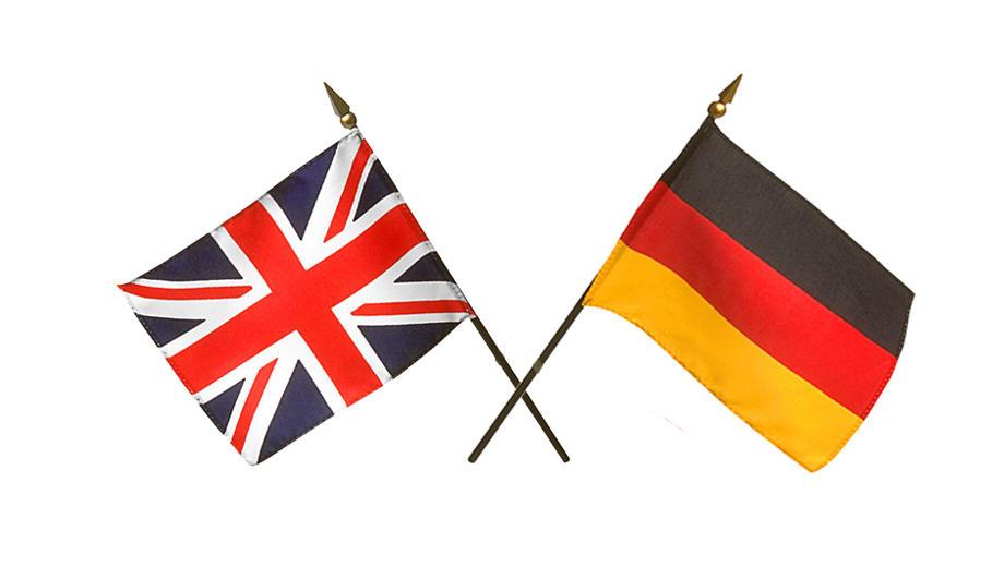 Direttive Potenziamento della lingua tedesca ed inglese nel sistema educativo provinciale