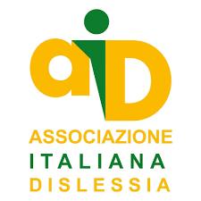 MyStory2018 – AID Trento – Testimonianze di giovani dislessici – Incontro 26 ott 2018 (Arco)