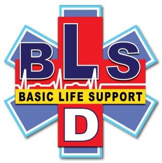 BLS Primo Soccorso  2018/2019