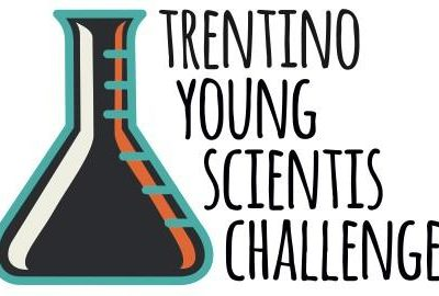 Young Scientist 2018/2019
