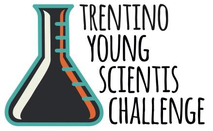 Trentino Young Scientist Challenge (TYSC) 2019/2020