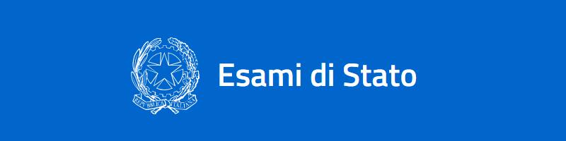 Richiesta di disponibilità ai docenti di Italiano e Matematica per commissari CAPES