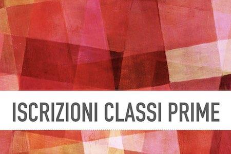 Presentazioni scuole primarie (Cognola, Martignano, S. Vito) per iscrizioni 2019/2020