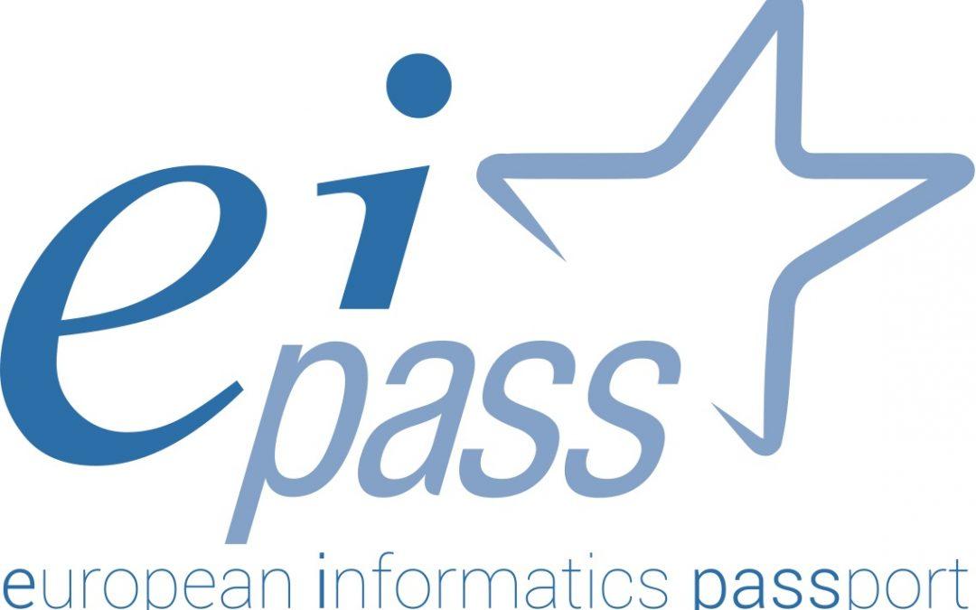 EIPASS Certificazioni Informatiche