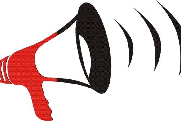 MANIFESTAZIONE DI INTERESSE A PARTECIPARE ALLA PROCEDURA COMPARATIVA PER LA SELEZIONE DELLA DITTA FORNITRICE DI PRODOTTI ED ATTREZZI DI PULIZIA E MATERIALE DI PRIMO SOCCORSO 2018/2020