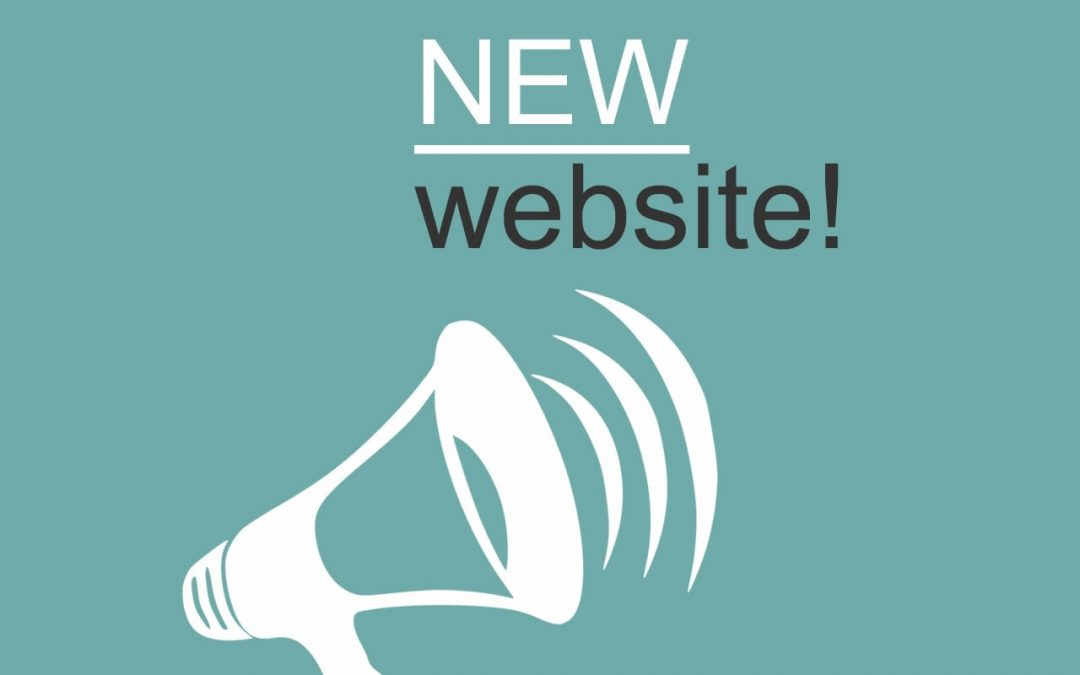 """""""On Air"""" il nostro nuovo sito"""