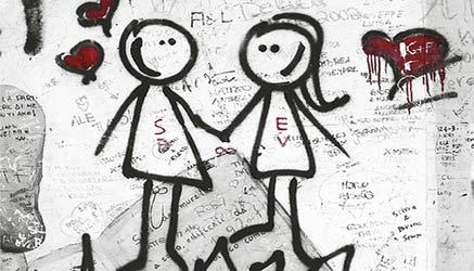 Educazione socio-affettiva e sessuale (classi terze SSPG)