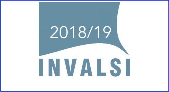 Scuola trentina al top secondo i dati INVALSI 2019