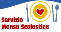 Trento è al secondo posto tra le migliori mense d'Italia