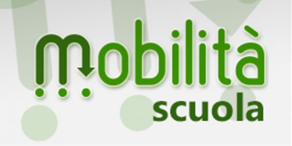 Circolare Mobilità personale docente a. s. 2019/2020 (Indicazioni operative)