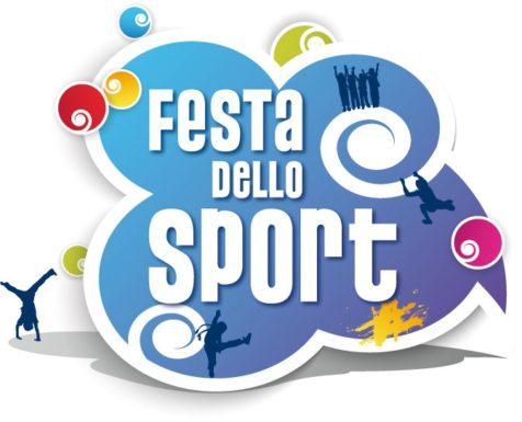 Rinvio giornata dello sport (al 17 aprile 2019) e disposizioni per autorizzazioni
