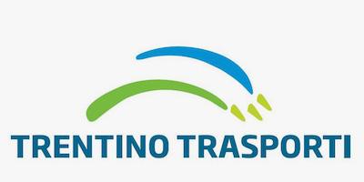 Sciopero Trentino Trasporti del 17 maggio – ore 11.00 / 15.00