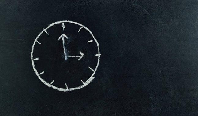 Calendario prove orali classi terze SSPG a.s. 2018-19