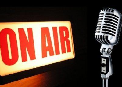 "Art Web Radio – episodio ""Le aste"""