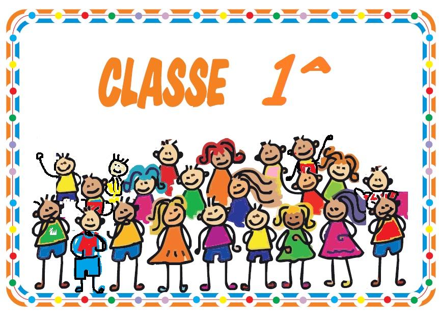 Riunione per i genitori di tutte le classi prime SSPG