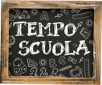 Conferma tempo scuola a.s. 2020/2021 (prime e seconde SSPG) – SCADENZA: 06 MARZO 2020