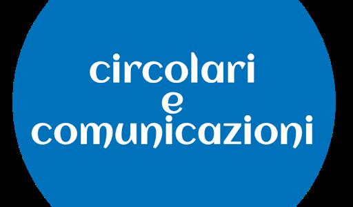 Comunicazione genitori – didattica a distanza