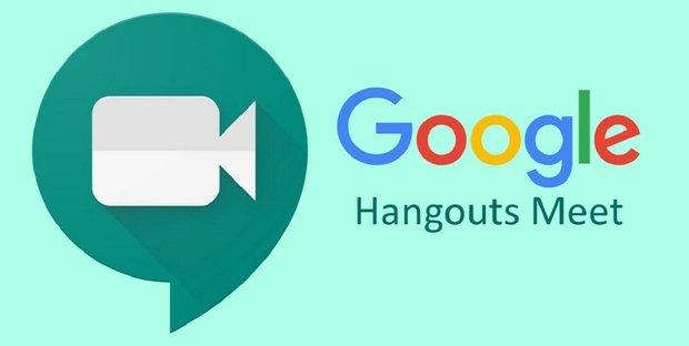 Google Meet: videoconferenze (installazione, configurazione e indicazioni operative)