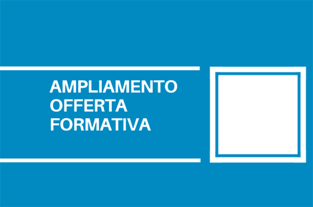 Adesione ampliamento offerta formativa in ambito linguistico_Inglese-Tedesco-Latino_SSPG ICTN2_2020-21