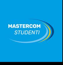 MASTERCOM PRO – APP STUDENTI