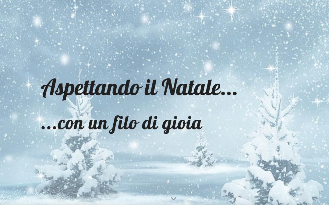 Giornalino di Natale 2020 di San Vito (Edizione speciale)