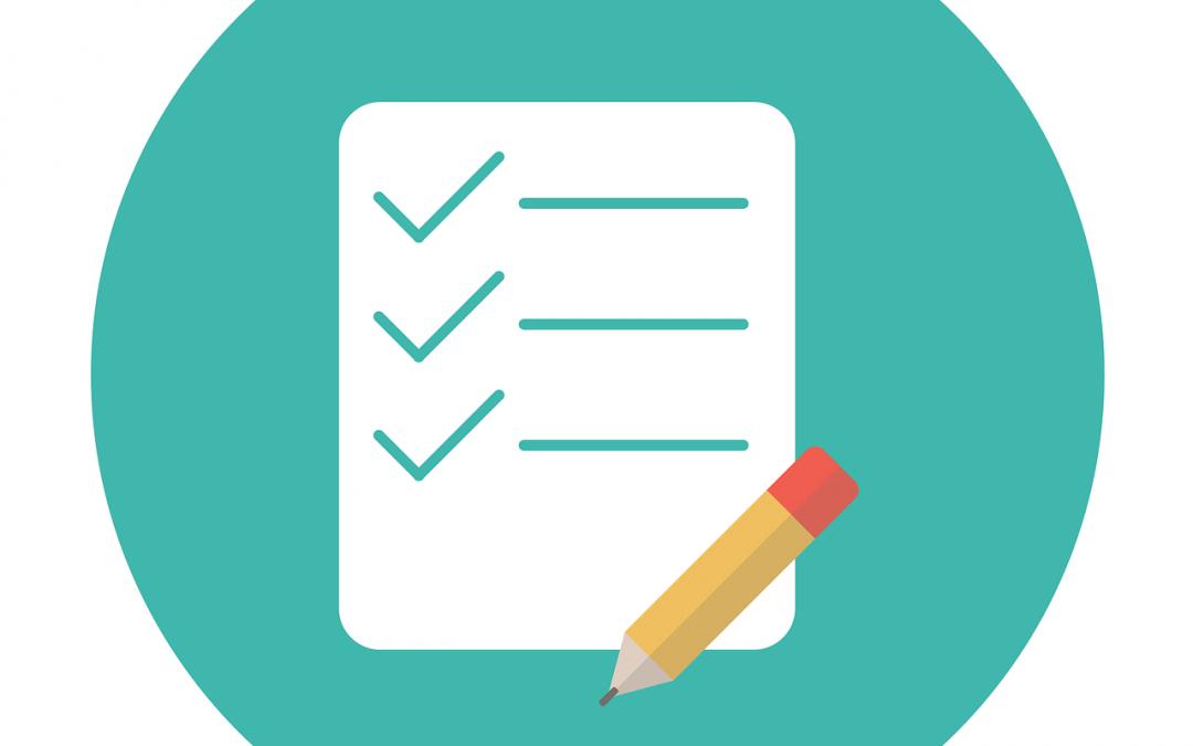 Modulo scelta sezione bilingue scuola primaria e secondaria ICTN2_ iscrizione a. s. 2021/2022